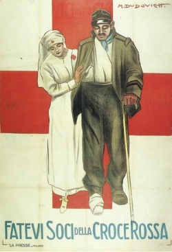 La Croce rossa nella Grande guerra