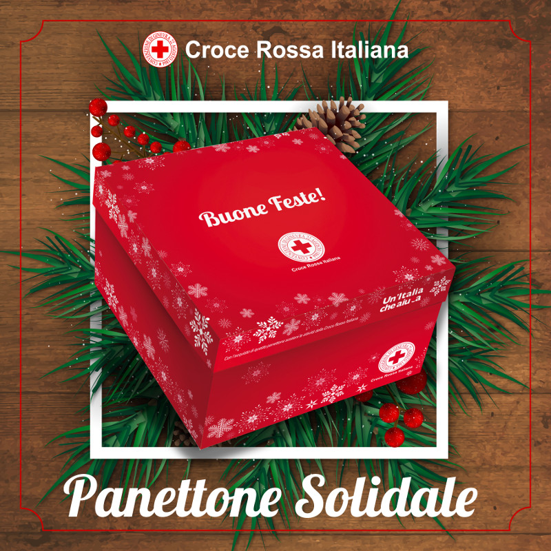 panettone_solidale_croce_rossa_italiana_wood