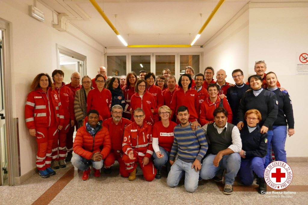 volontari-nov-2016
