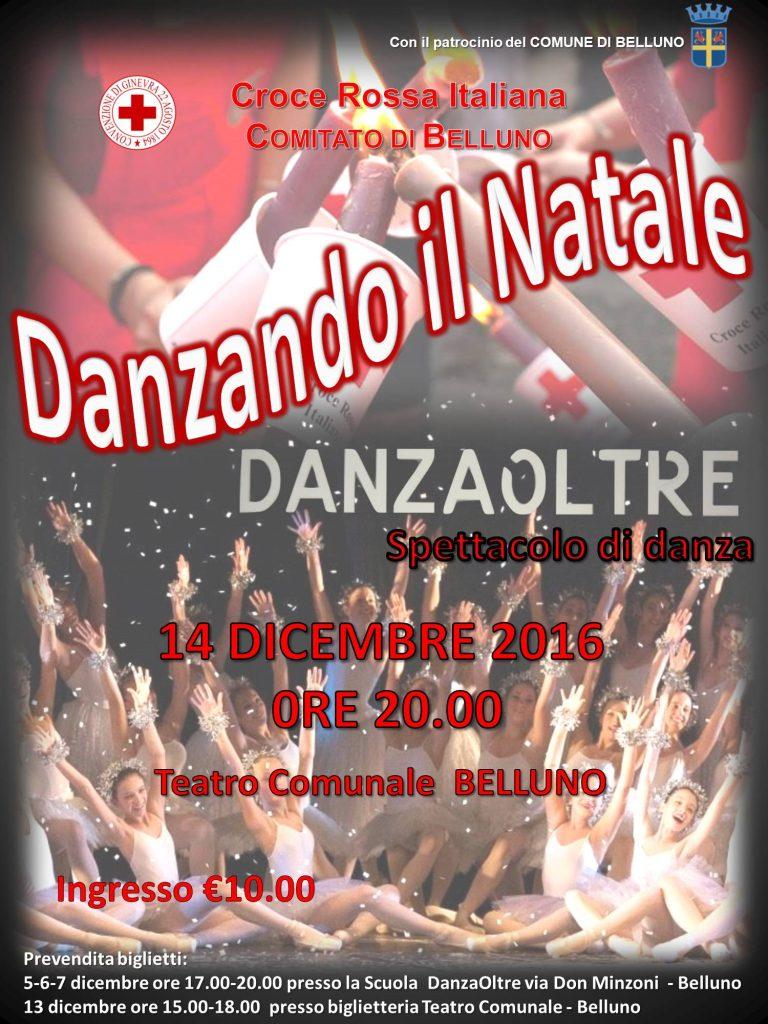 danzando-il-natale-2016-croce-rossa-belluno-manifesto