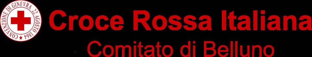 Croce Rossa Italiana - Comitato di Belluno
